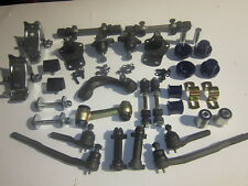 Suits Ford Falcon XR XT XW XY Front Suspension Rebuild Kit