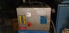 Gould 24v Battery Charger Mdl #: GSR12-288-1, 240v Single Phase