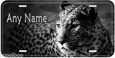 Leopard B&W Novelt