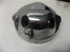 YAMAHA  XJ550 Maxim  headlight shell headlight bowl