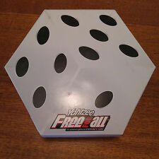 Yahtzee Free For All Board Game 2008 Complete