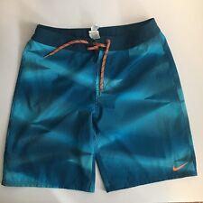 Nike Board Shorts size 34, Swimming Swim