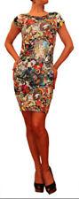 Unbranded Regular Size Dresses Backless
