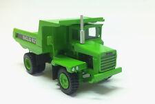 1:87 Euclid R-25 Dump Truck - Handbuilt resin model