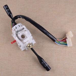 Car Combination Switch Fit for Suzuki SJ410 EXTRA 1000C.C 37400-83410 3740083410