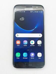 Samsung Galaxy S7 SM-G930A 32 GB AT&T *Check IMEI*