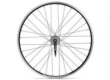 Bicycle Wheel Set Sturmey Archer SRF3 Speed Internal 700c 32h