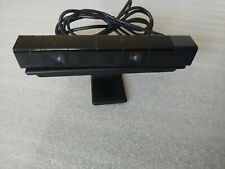 PS4 Camera With Stand Sony PlayStation 4 Camera Motion Sensor