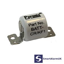 Pyronix Replacement Battery for KF4-WE Key Fob - BATT-CR/KF1