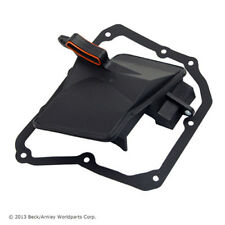 Beck/Arnley 044-0346 Auto Trans Filter Kit