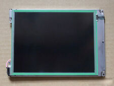 7.8 inch LCD  Display+Touch Screen For Mindray BC2300 BC2600 BC2800 EDMGRB8KJF