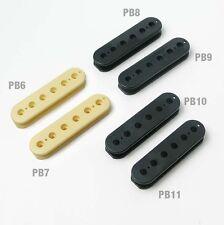 Humbucker Bobbins screw and slug PB6 PB7 PB8 PB9 PB10 PB11