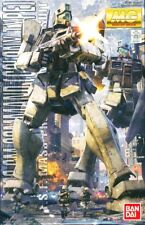 Gundam 1/100 MG RGM-79G GM Command Colony Type Model Kit Bandai USA SELLER