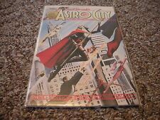 ASTRO CITY (Vol. 2) #1 (1996-97) Homage Comics NM