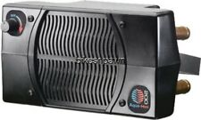 New Aqua-Hot 200 Series UTV & Tractor Cab Heater 2Amp  200 CFM EXE-200-200