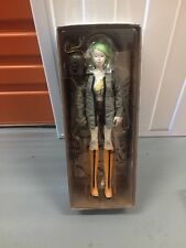 3A ThreeA 1/6 Peppermint Grove Ashley Wood ADVENTURE KARTEL