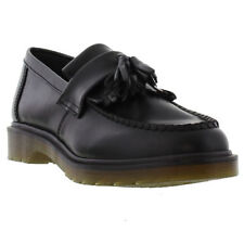 Dr. Martens Loafers for Men