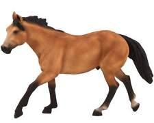 Mojo 387121 Quarter Horse Buckskin 15 cm Pferdewelt