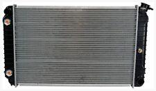 Radiator APDI 8010738