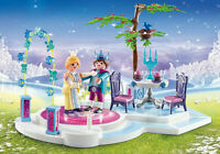 Playmobil #70008 Superset Royal Ball - New Factory Sealed