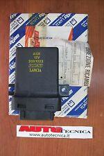 Centralina elettronica condizionatore Lancia Thema Fiat Croma 7628409 originale