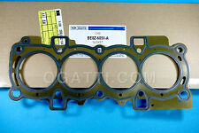 BRAND NEW OEM CYLINDER HEAD GASKET 1.6L  2011-2013 FORD FIESTA #BE8Z-6051-A