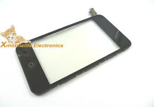 Touch Digitizer Screen Plastic Bracket Frame Home Button for iPod Touch 2nd 8GB