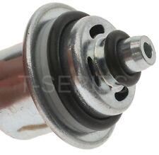 New Fuel Pressure Regulator Herko PR4148 For Chrysler Dodge Plymouth 1990-1997
