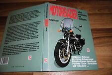 Malte Bittner -- MOTORRÄDER SELBST VERSCHÖNERN // Verzinnen-Gravieren-Löten/1990