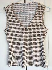 Portmans V-Neckline Sleeve Tops & Blouses for Women