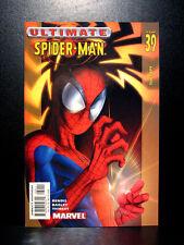 COMICS: Marvel: Ultimate Spider-Man #39 (2003) - RARE