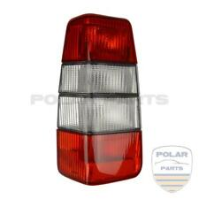 Rückleuchte rot/weiß links Volvo 240 Kombi