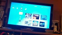Sony PlayStation 3 80 GB Piano Black Console bundle