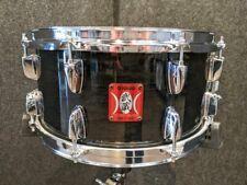 Yamaha 6.5x13 Musashi Oak Snare Drum - Used