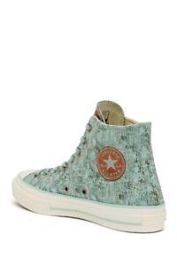 Converse Chuck Taylor 70 Hi-Top Lichen-Bronze-E Sneaker