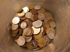 16 Länder  128 Münzen siehe Bilder + Beschreibung  lesen  A A 16