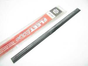 """Napa 60-1551 Flat Windshield Wiper Blade - 15"""""""