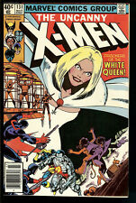 X-Men #131 2nd Dazzler - Near Mint-