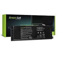 Batería Asus X453 X553 X453MA F453 X553MA F453MA F553 X553M D553 F553M 4000mAh