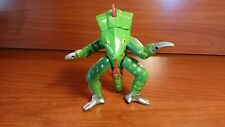 Power Rangers Darting Tongue Pythor Action Figure Bandai Vintage 1994