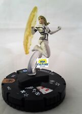 HEROCLIX Fantastic Four 062 SUE STORM FF Chase
