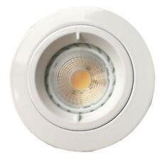 Ampoules pour la maison GU10