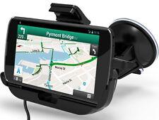 Kidigi Active Holder Car Mount Cradle With Charger for LG E960 Nexus 4