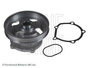 Water Pump fits SUZUKI WAGON R 1.0 98 to 00 K10A Coolant ADL 1740073832 Quality