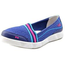 Low (3/4 in. to 1 1/2 in.) Walking, Hiking, Trail Wide (C, D, W) Athletic Shoes for Women