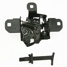 Engine Bonnet Hood Latch Lock & Handle for VW Golf MK4 Bora 1J5823593C 1J0823509