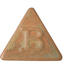 1260°C 200ml Botz Stoneware Glaze 9889 Indigo