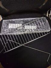 Dometic caravan motorhome fridge shelf wire set RM7270 RM7271 RM6270 RM6271