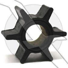 Water Pump Impeller for Mercury 3.5/4/4.5/7.5/9.8hp Outboard Motors 47-89980