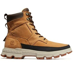 Timberland Men's Boot - Timberland Originals Ultra Waterproof Boots - BNIB